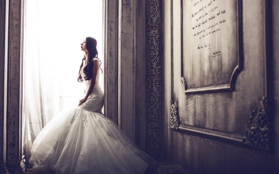 Un Matrimonio Finito Male